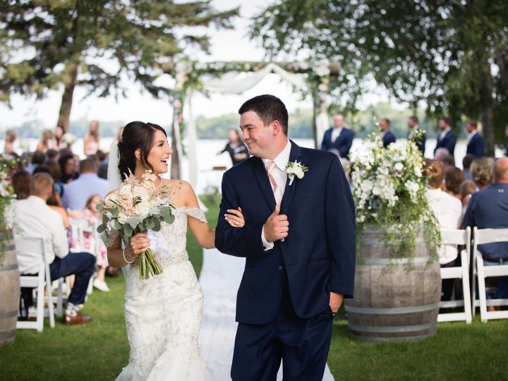 Tmx Sieve Wedding 380 51 723890 Windom, Minnesota wedding photography