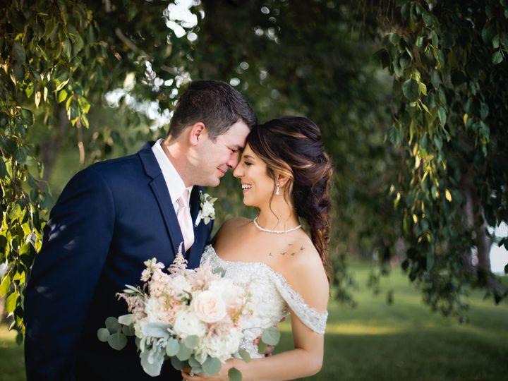 Tmx Sieve Wedding 489 51 723890 Windom, Minnesota wedding photography