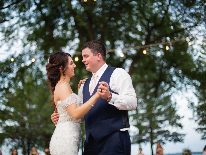 Tmx Sieve Wedding 623 51 723890 Windom, Minnesota wedding photography
