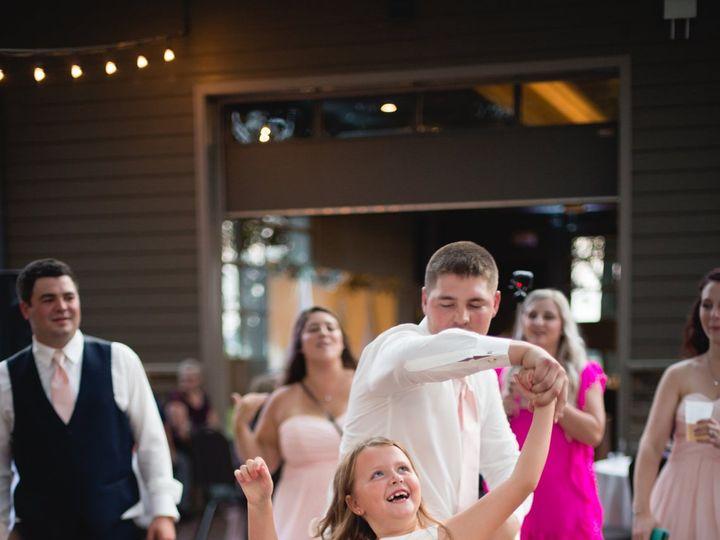 Tmx Sieve Wedding 661 51 723890 Windom, Minnesota wedding photography