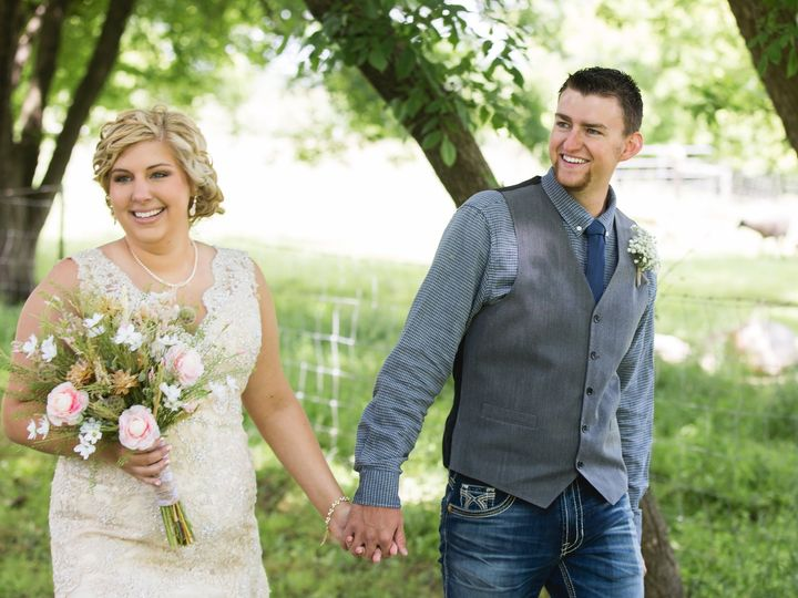 Tmx Smithwedding 186 51 723890 1571263042 Windom, Minnesota wedding photography