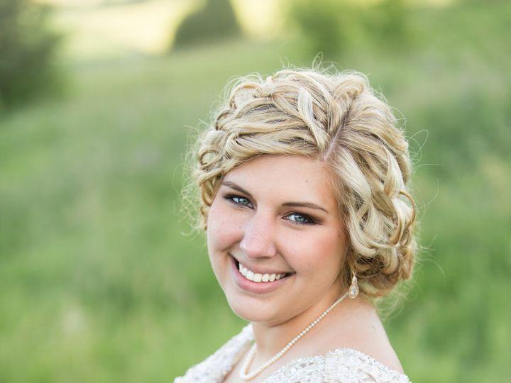 Tmx Smithwedding 834 51 723890 1571263043 Windom, Minnesota wedding photography