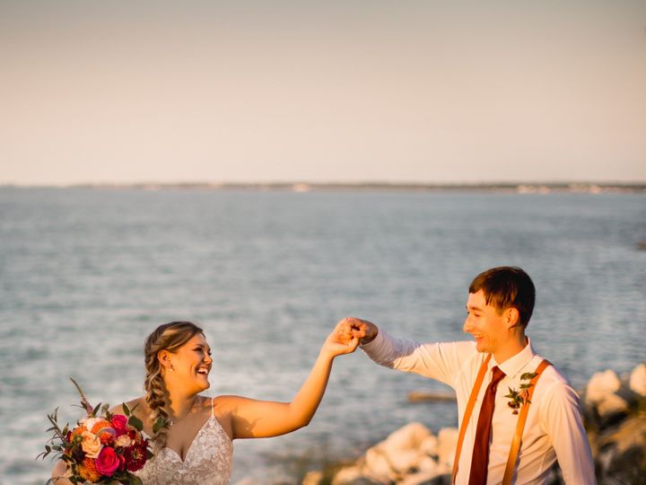 Tmx Thurber Wedding 700 51 723890 1571264045 Windom, Minnesota wedding photography