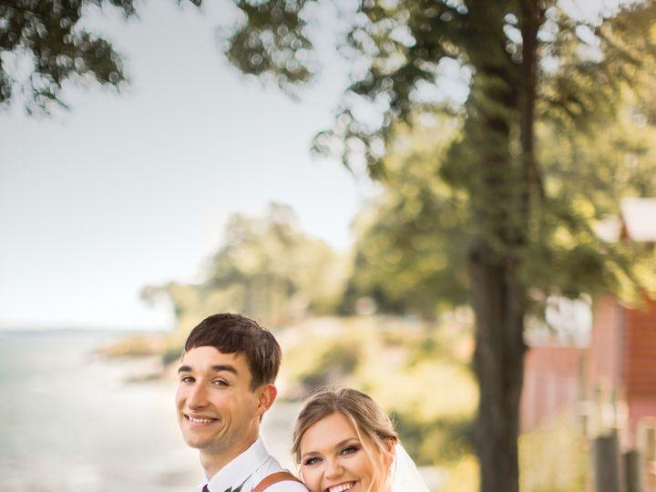 Tmx Thurber Wedding 91 51 723890 1571264077 Windom, Minnesota wedding photography