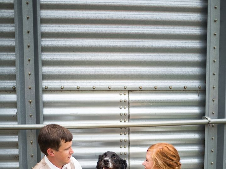 Tmx Tiede 252 51 723890 Windom, Minnesota wedding photography