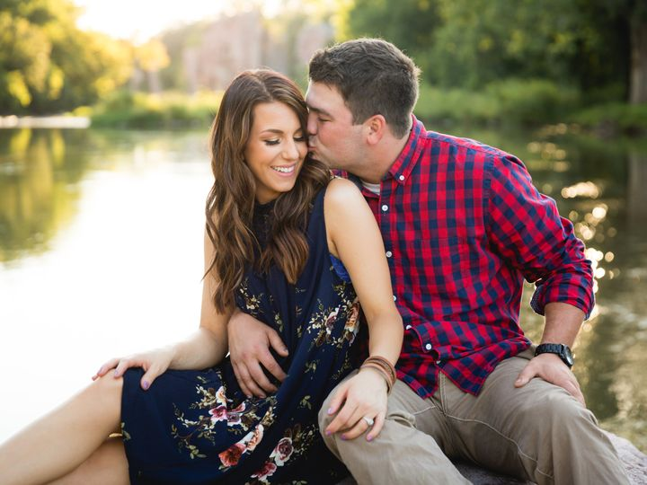 Tmx Torea Tyler 97 51 723890 Windom, Minnesota wedding photography