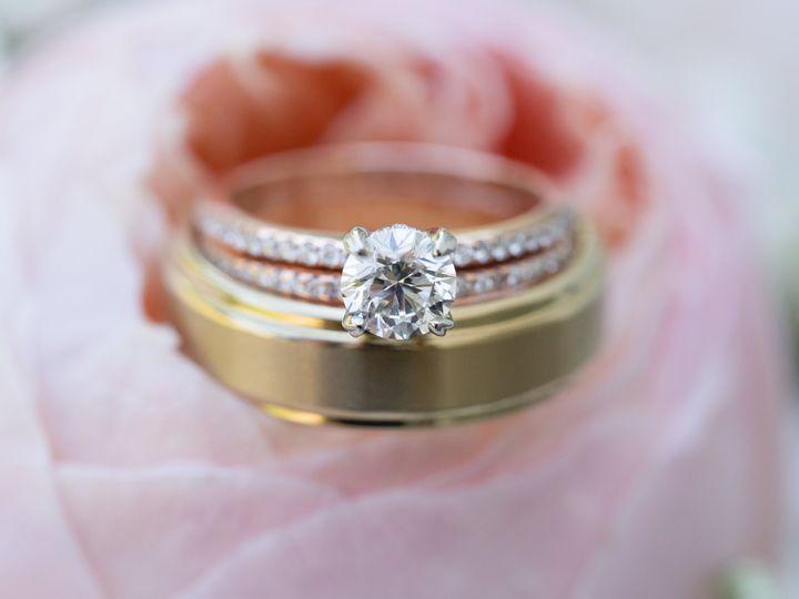 Tmx Valentinwedding 35 51 723890 Windom, Minnesota wedding photography