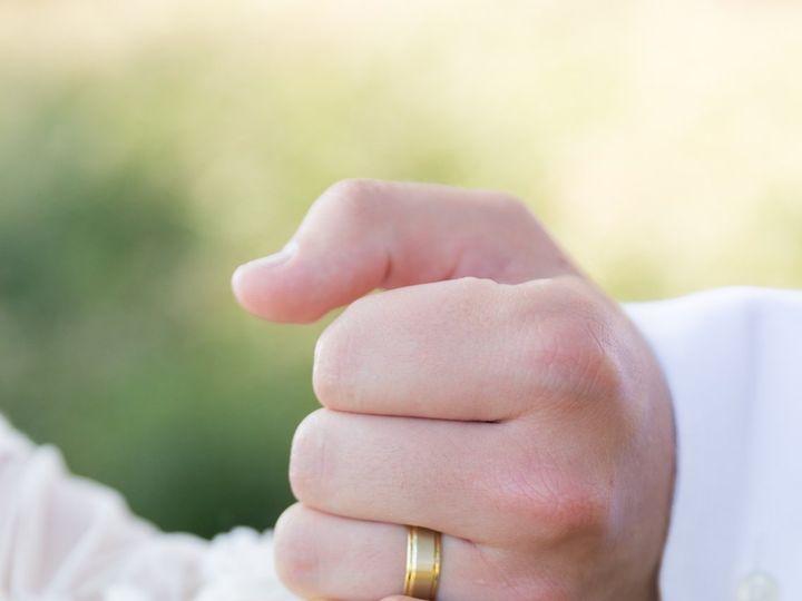 Tmx Valentinwedding 388 51 723890 Windom, Minnesota wedding photography
