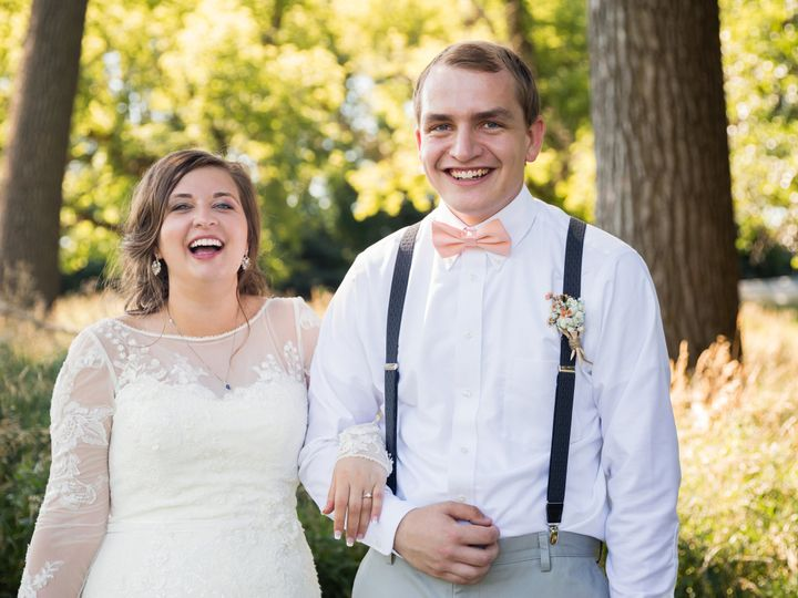 Tmx Valentinwedding 402 51 723890 Windom, Minnesota wedding photography