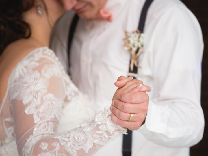 Tmx Valentinwedding 648 51 723890 Windom, Minnesota wedding photography