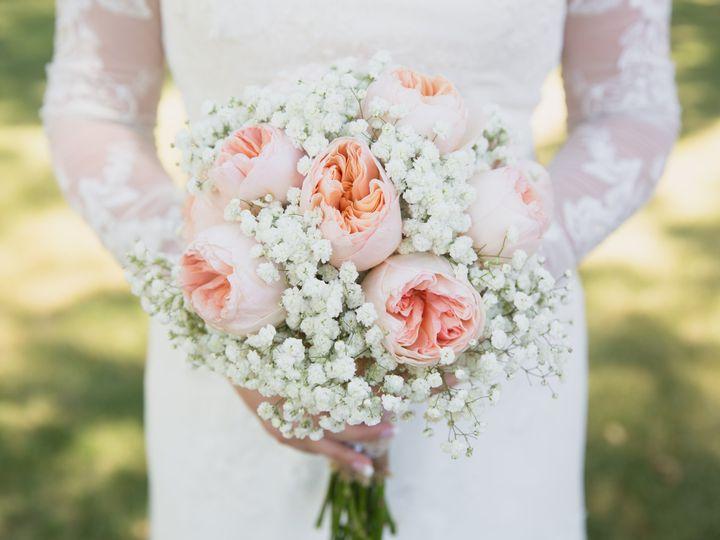 Tmx Valentinwedding 96 51 723890 Windom, Minnesota wedding photography