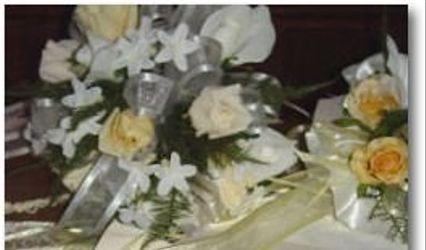 Custom Weddings by Dee