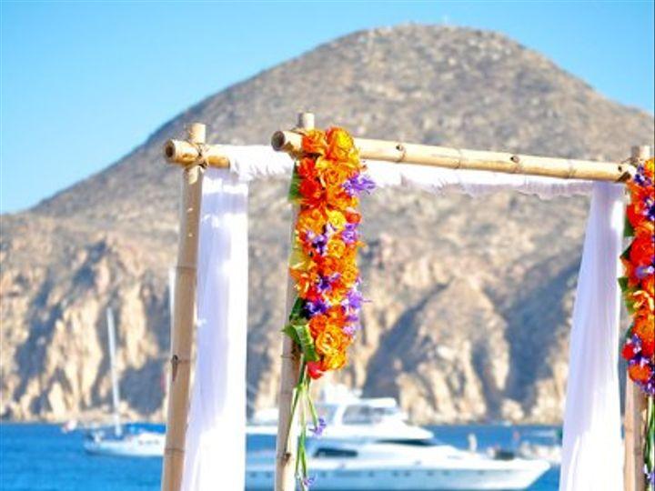 Tmx 1287282281242 Alexis04 Cabo San Lucas, Baja California Sur wedding dj