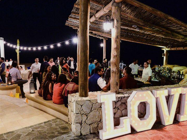 Tmx 1527491779 Ef6e931d8801911c 1527491778 64b0661e844b50c4 1527491772134 1 51 Cabo San Lucas, Baja California Sur wedding dj