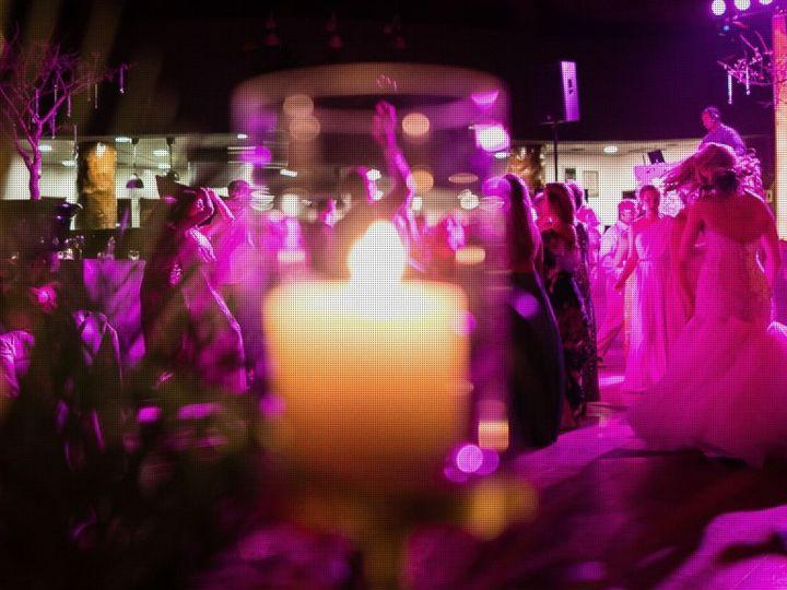 Tmx 1527491780 F9ad6357e2b5c5e9 1527491778 8d8b6bf84c155c68 1527491772138 2 52 Cabo San Lucas, Baja California Sur wedding dj