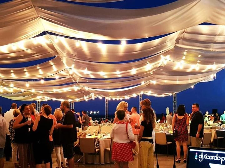 Tmx 1527491781 4bc5852427f27a19 1527491779 D86d9462d99ceff6 1527491772142 6 56 Cabo San Lucas, Baja California Sur wedding dj