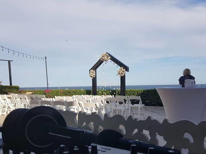 Tmx 1527491781 5004d3b632b9cb6b 1527491779 Aa1e33073457478a 1527491772142 5 55 Cabo San Lucas, Baja California Sur wedding dj