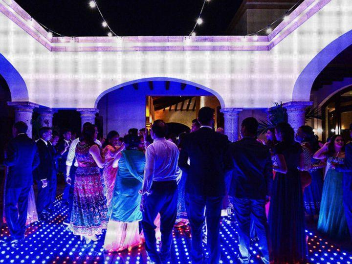 Tmx 1527491781 Ce95038f497c9174 1527491779 Ebe7e57bdafc171b 1527491772139 3 53 Puerto Vallarta, MX wedding dj