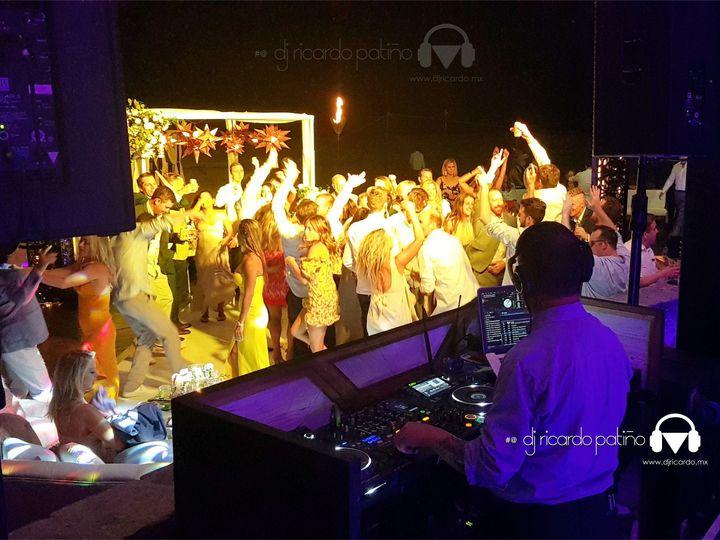 Tmx Cabo Azul Wedding 02 51 204890 1572614258 Cabo San Lucas, Baja California Sur wedding dj