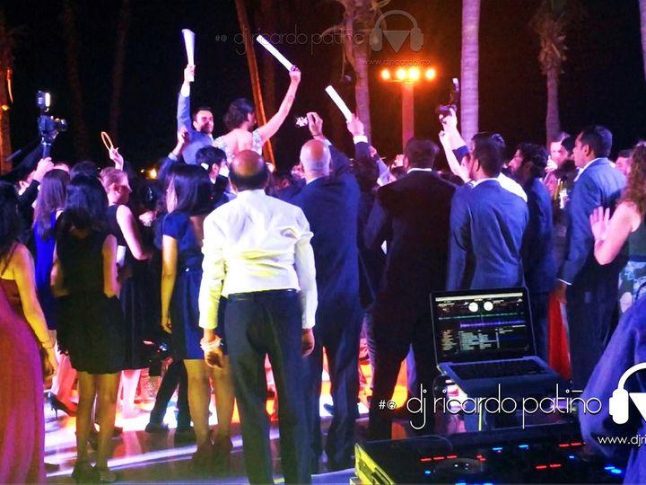 Tmx Cabo Del Sol Indian Wedding 1 51 204890 1572614417 Puerto Vallarta, MX wedding dj