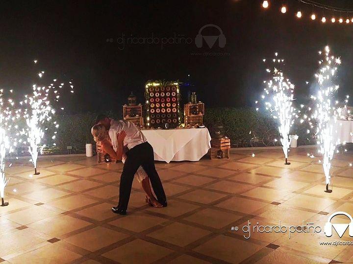 Tmx Cold Fireworks 03 51 204890 158076420743214 Cabo San Lucas, Baja California Sur wedding dj