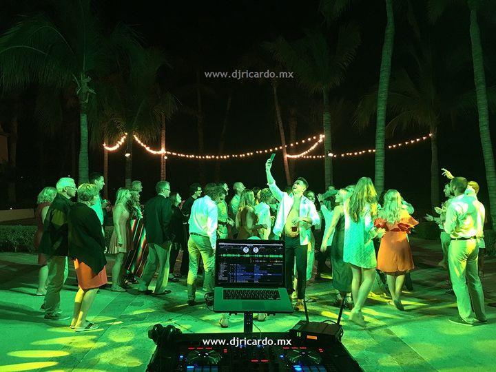 Tmx Img 1386 51 204890 1572614385 Puerto Vallarta, MX wedding dj