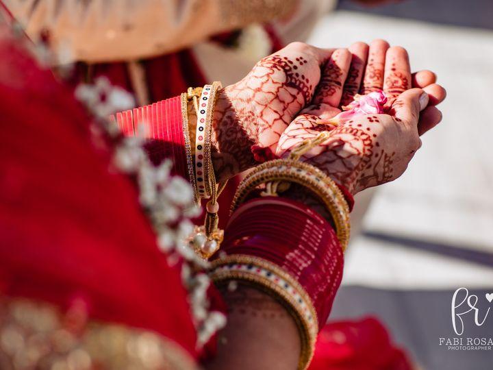 Tmx Indian Wedding In Cabo By Fabi Rosas Photographer 120 51 204890 158334297220392 Puerto Vallarta, MX wedding dj