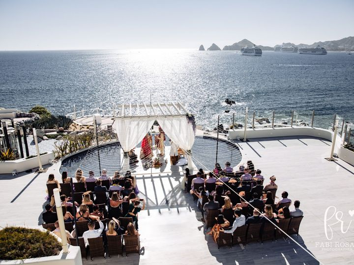 Tmx Indian Wedding In Cabo By Fabi Rosas Photographer 87 51 204890 158334297410647 Puerto Vallarta, MX wedding dj