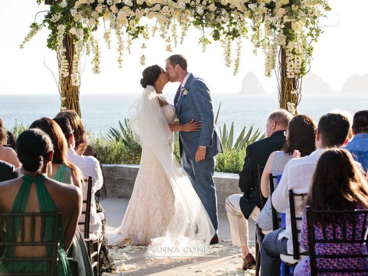 Tmx The Cape Wedding Anna Gomes Photo Cato Ww089 51 204890 158334297835760 Puerto Vallarta, MX wedding dj