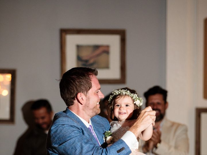Tmx The Cape Wedding Anna Gomes Photo Cato Ww152 51 204890 158334297692131 Puerto Vallarta, MX wedding dj