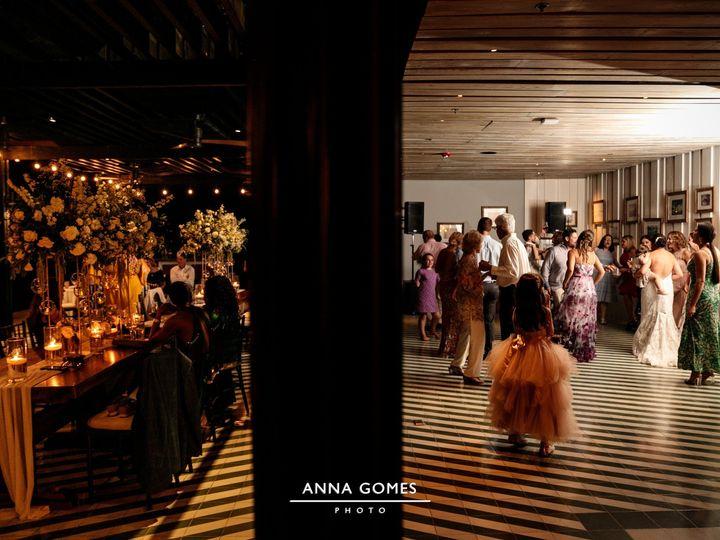 Tmx The Cape Wedding Anna Gomes Photo Cato Ww173 51 204890 158334298068240 Puerto Vallarta, MX wedding dj
