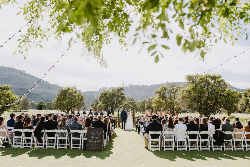 morris wedding 339 51 1014890 158931372156713