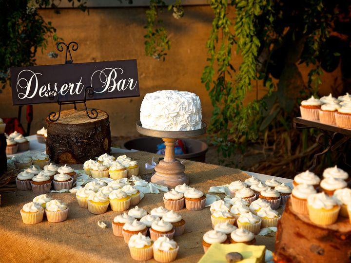 Tmx 1535753645 C59e9791237b4a0d 1535753642 2873dbc22ea9d23a 1535753640511 2 Hero3 San Juan Capistrano, CA wedding venue