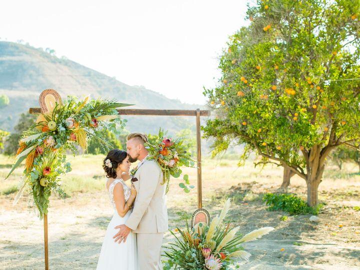 Tmx Ashleystrongphotography Africanstyledshoot 102 51 1014890 158931154756721 San Juan Capistrano, CA wedding venue