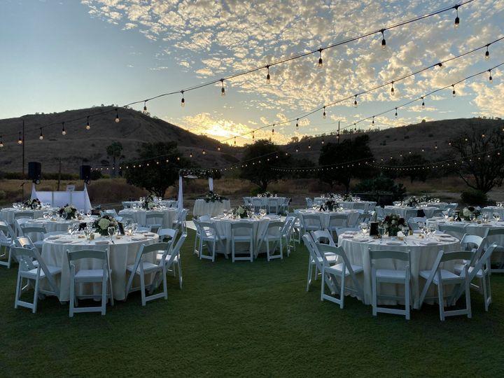 Tmx Img 0190 51 1014890 158931967773959 San Juan Capistrano, CA wedding venue