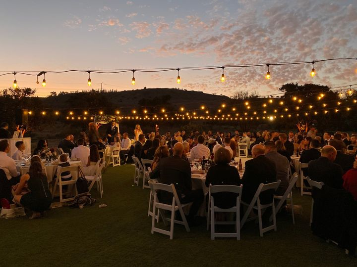 Tmx Img 0209 51 1014890 158931967263319 San Juan Capistrano, CA wedding venue