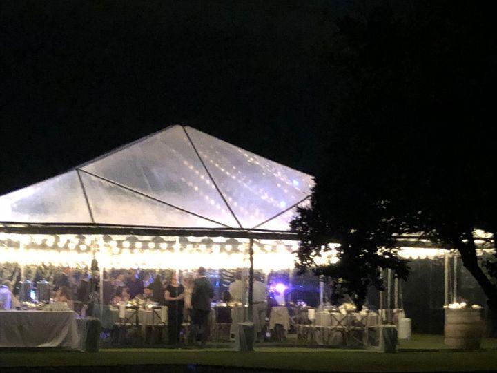 Tmx Img 9512 Tent 51 1014890 158931664287356 San Juan Capistrano, CA wedding venue