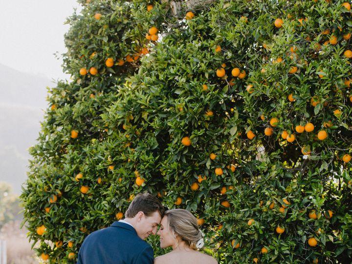 Tmx Morris Wedding 559 51 1014890 158931264465414 San Juan Capistrano, CA wedding venue
