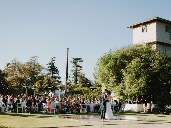 Tmx Morris Wedding 706 51 1014890 158931383796374 San Juan Capistrano, CA wedding venue