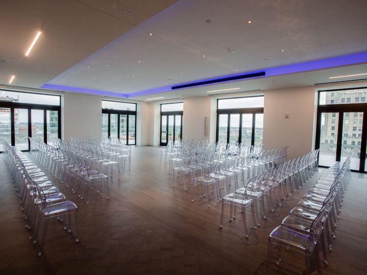 Tmx Bc 052215 08 51 54890 158497692585811 Kansas City, MO wedding venue