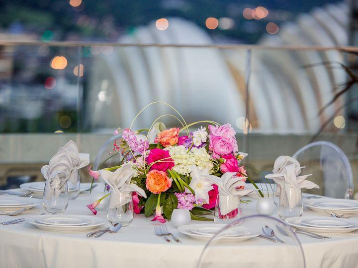 Tmx Bc 052215 70 51 54890 158497695439386 Kansas City, MO wedding venue