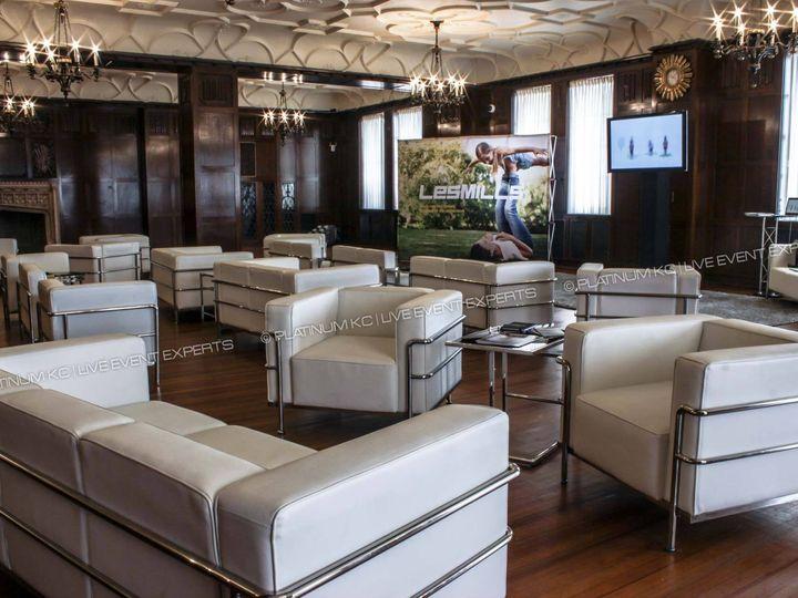 Tmx President Furniture 2 51 54890 158497700070714 Kansas City, MO wedding venue