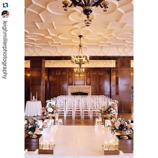 Tmx President 51 54890 158497706831488 Kansas City, MO wedding venue