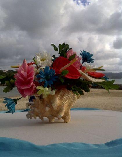 FlowersfromBeach