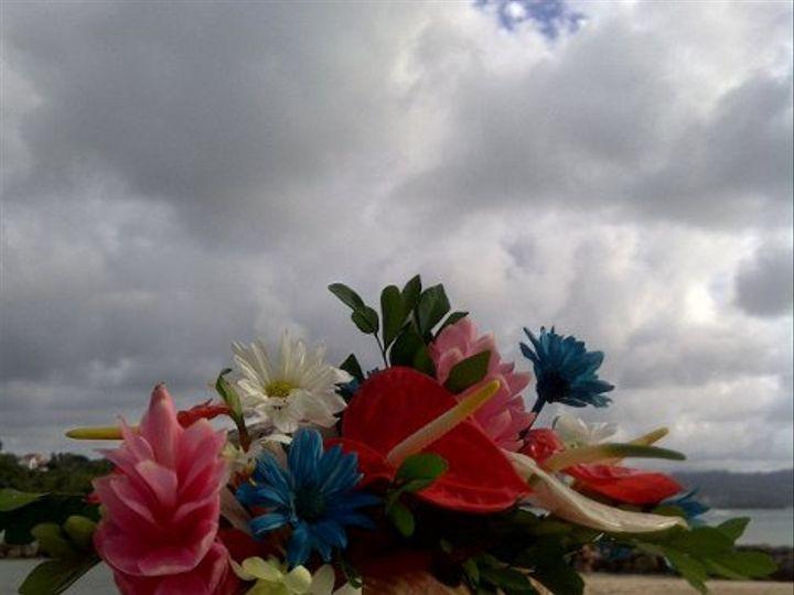 Tmx 1301273467315 FlowersfromBeach Riverside wedding planner