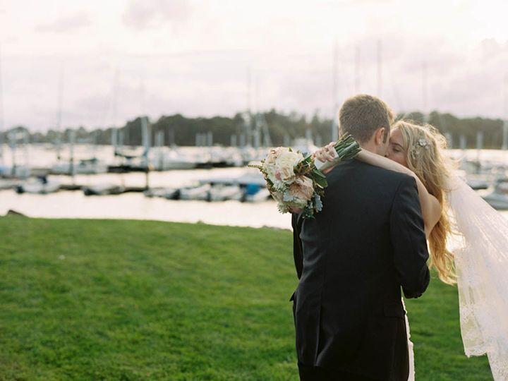 Tmx 1524563721 7053f3bea8155733 1524563720 Caab651da7a32e01 1524563719532 1 Connecticut Weddin Riverside wedding planner