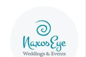 NaxosEye Weddings & Events