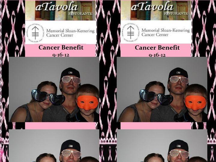 Tmx 1381132992542 20100211044253 South River, New Jersey wedding rental