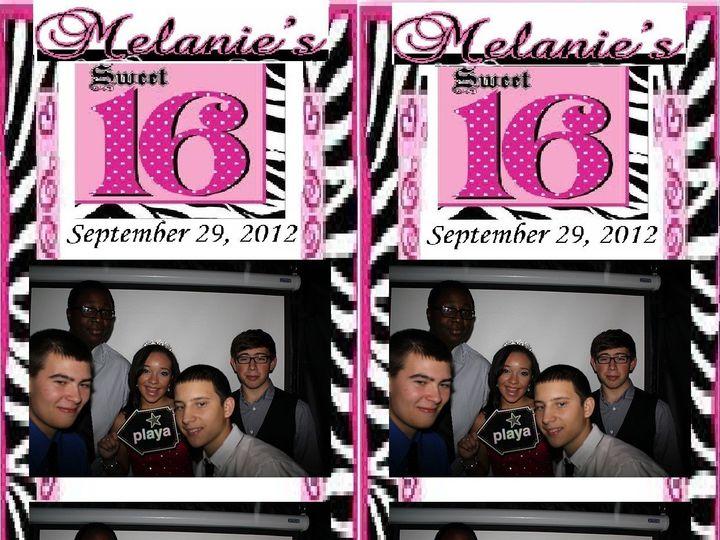Tmx 1381132997367 20100224065452 South River, New Jersey wedding rental