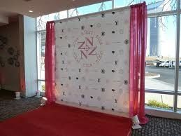 Tmx 1402817447874 Step And Repeat South River, New Jersey wedding rental